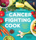 The Cancer-Fighting Cook