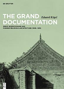 The Grand Documentation PDF