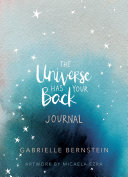 Universe Has Your Back Journal PDF
