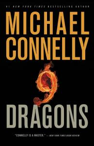 Nine Dragons Book