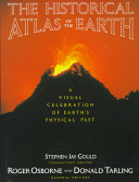 Historical Atlas of the Earth Book