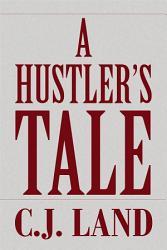 A Hustler s Tale PDF
