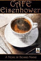 Café Eisenhower