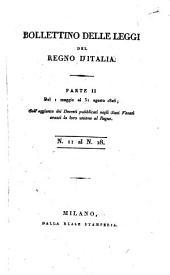 Bollettino delle leggi della Repubblica Italiana: Volume 2; Volume 5