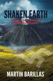 Shaken Earth