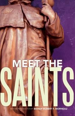 Meet the Saints
