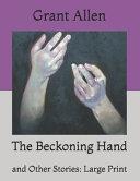 The Beckoning Hand PDF