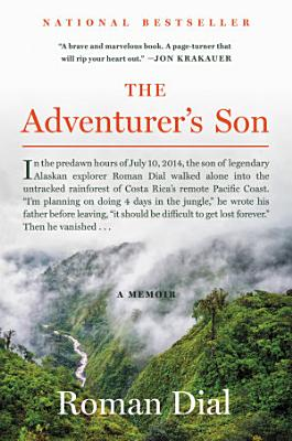 The Adventurer s Son