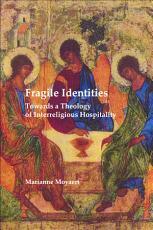 Fragile Identities PDF