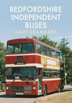 Bedfordshire Independent Buses