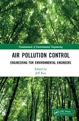 Air Pollution Control PDF