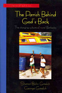 The Parish Behind God s Back