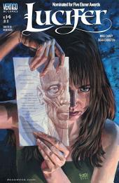 Lucifer (2000-) #14