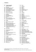 Das Schweizer Buch PDF