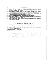 Encyclopaedia Heraldica Or Complete Dictionary Of Heraldry Book PDF