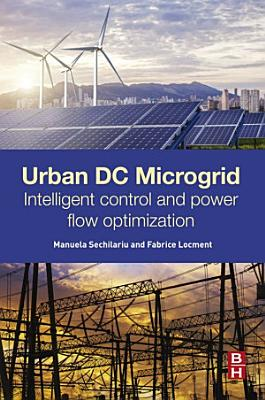 Urban DC Microgrid