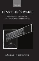Einstein s Wake PDF