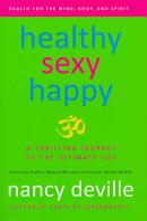 Healthy  Sexy  Happy PDF
