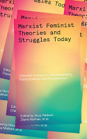 Marxist Feminist Theories and Struggles Today PDF
