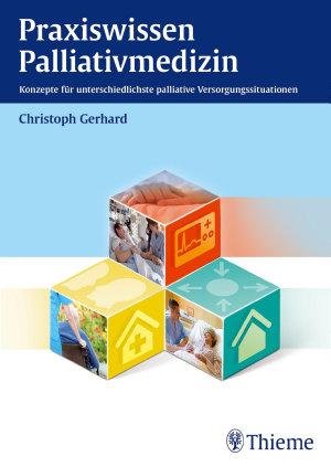 Praxiswissen Palliativmedizin PDF