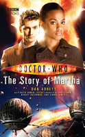 Doctor Who  The Story of Martha PDF