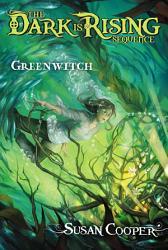 Greenwitch PDF