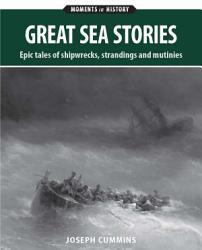 Great Sea Stories PDF