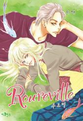 Roureville (루르빌): 1화