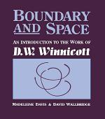Boundary And Space