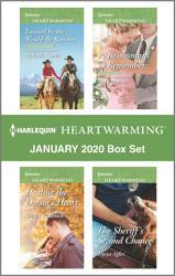 Harlequin Heartwarming January 2020 Box Set Book PDF