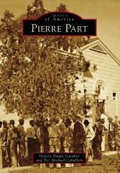 Pierre Part