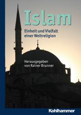Islam PDF