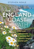 The England Coast Path PDF