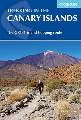 Trekking in the Canary Islands PDF