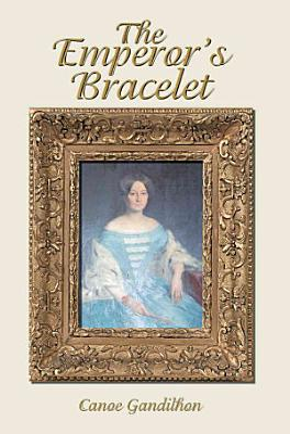 The Emperor s Bracelet