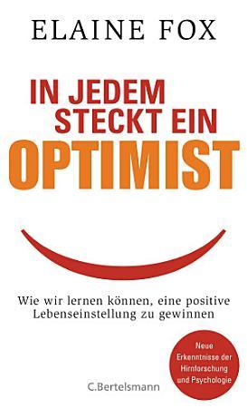 In jedem steckt ein Optimist PDF