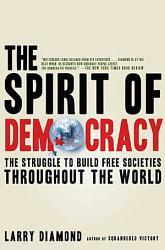 The Spirit Of Democracy Book PDF