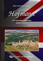 Hofmann PDF