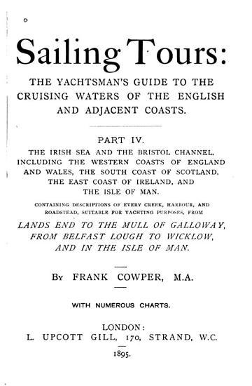 Sailing Tours PDF
