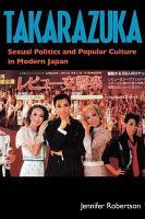 Takarazuka PDF