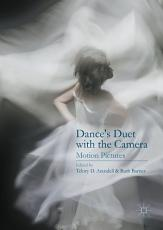 Dance   s Duet with the Camera PDF