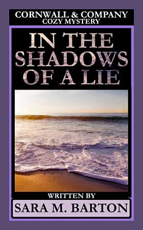 In the Shadows of a Lie PDF