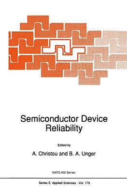 Semiconductor Device Reliability