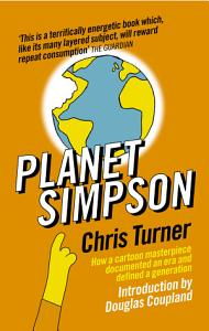 Planet Simpson PDF