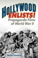 Hollywood Enlists  Book PDF