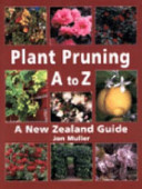 Plant Pruning A to Z PDF