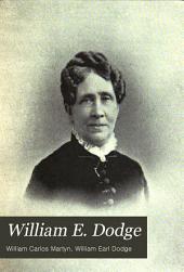 William E. Dodge: the Christian Merchant