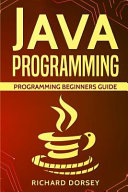 Java Programming Beginners Guide PDF