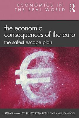 The Economic Consequences of the Euro