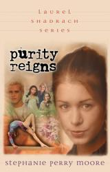 Purity Reigns PDF